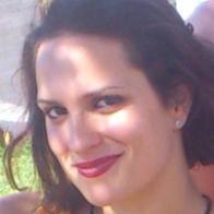 María Vega Ocaña