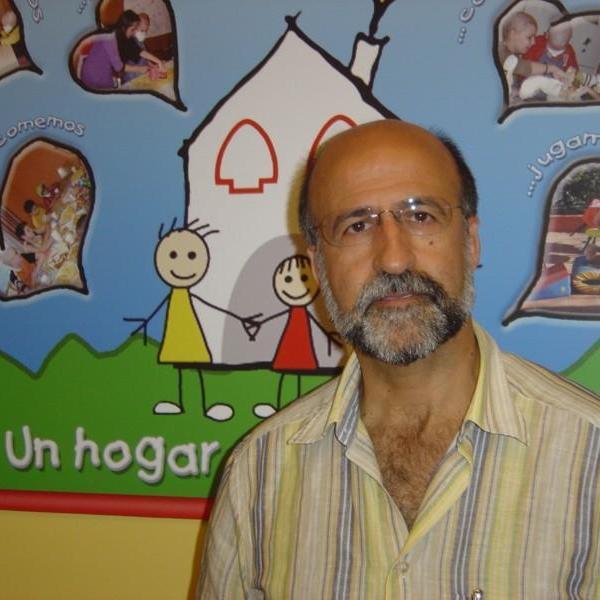 Pere Casas Oliver