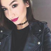 Lina Pineda