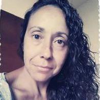 Maria Varela Rey