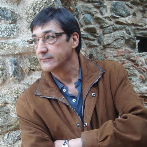 Manuel Rodellas