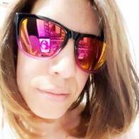 Vanessa Usanos Alonso