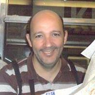Jesús Delgado Díaz