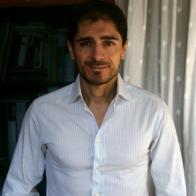 José Carlos Leal Alcubilla