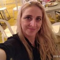 Maria Jose Prior Fernández