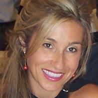 Ana Calero Pérez