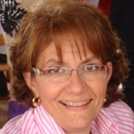 Pilar Ramos Rodríguez