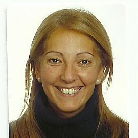 Mónica Trallero Fort