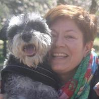 Michelle Martínez Caamaño