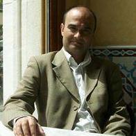 Jesús Fernández Arroyo