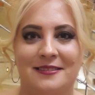 XEMA GONZALEZ