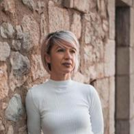 Veronica Martín Martínez