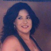 Mary Perez Pastor