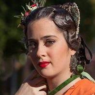 Patricia Cortés Sandoval