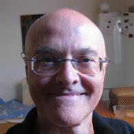 Francesc Marín Garcia