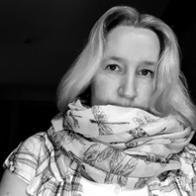 Maren Willmann