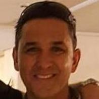 Jose Antonio Cano Navarro