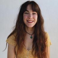 Maria Zamora Herrera