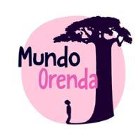 MUNDO ORENDA