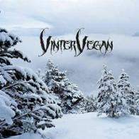 Fer Sanchez ( VinterVegan )