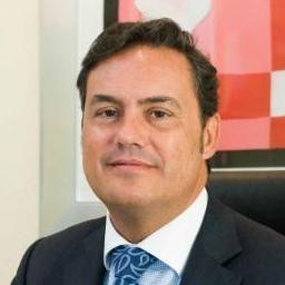 Luis Ortiz de Lanzagorta