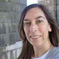 Laura Garcia Alonso
