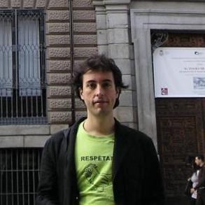 Ismael González Cabral