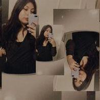 Jeny Yasig