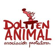Dolmen Animal Asociación Protectora