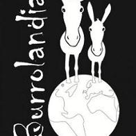 Amigos del Burro AMIBURRO - BURROLANDIA