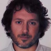 Eduardo Cerdá Romero