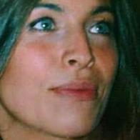 Nora Fernandez Madinabeitia