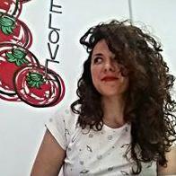 Natalia Luque Chaparro