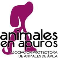 Animales En Apuros Avila