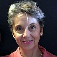 Isabelle Debruyne