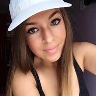 Andrea Merino