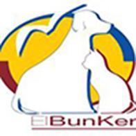 Protección de animales El BunKer
