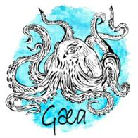 GAEA Asociación-Elkartea