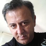 Fernando Carlos Vila Ruiz