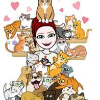 Gaticos y Perretes