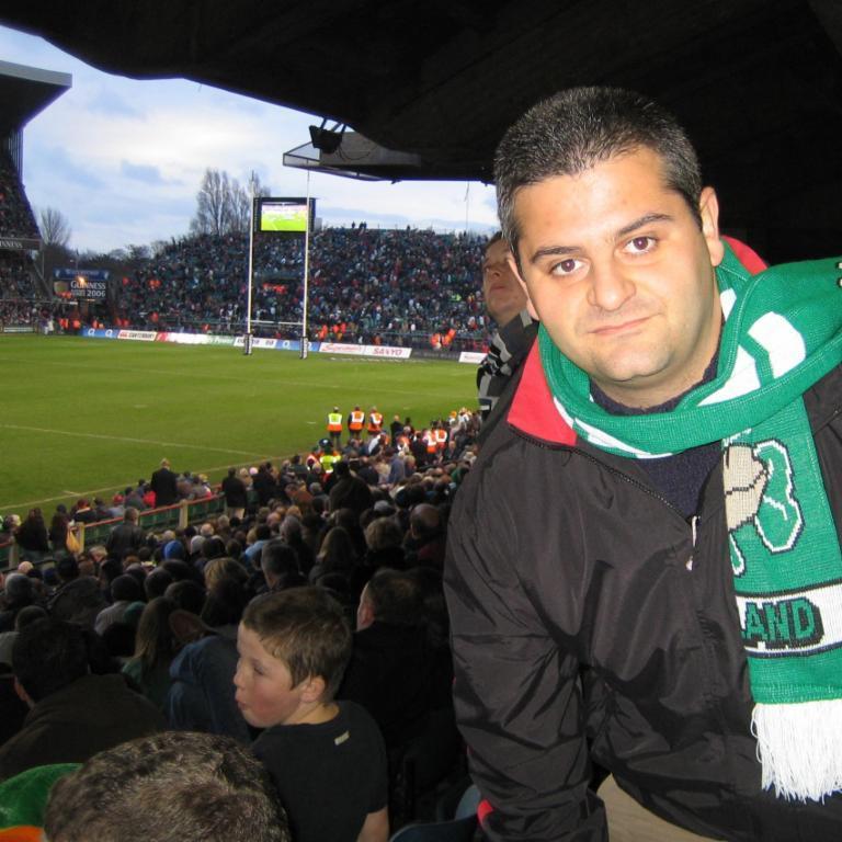Jose ManuelGalvez
