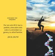 Pedro Centeno Erro