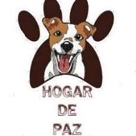 HOGAR DE PAZ ANIMALES
