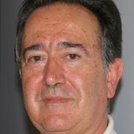 Joan Giró Roca