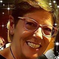 Amelia Iglesias Santiso