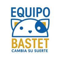 EQUIPO BASTET