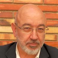 José María Paricio Talayero