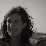 Maria Calero