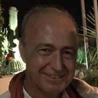Eduard Llorca