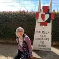 MARIA DEL CARMEN LACAL SÁNCHEZ